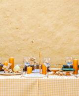 wedding-planner-in-greece-micro-wedding-setting-rhodes